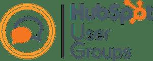 HubSpot HUG Caribbean