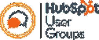 HUG+Logo+small