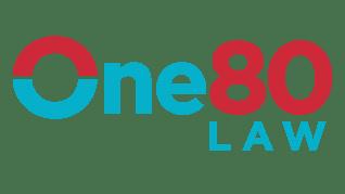 One80Law_profile-picture_600dpi-1
