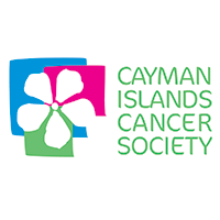 cayman-islands-cancer-society-logo