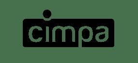 logo-cimpa