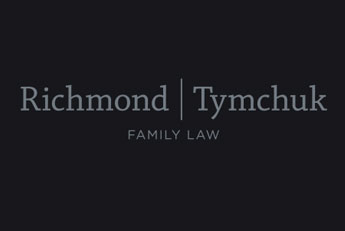 Legal marketing firms