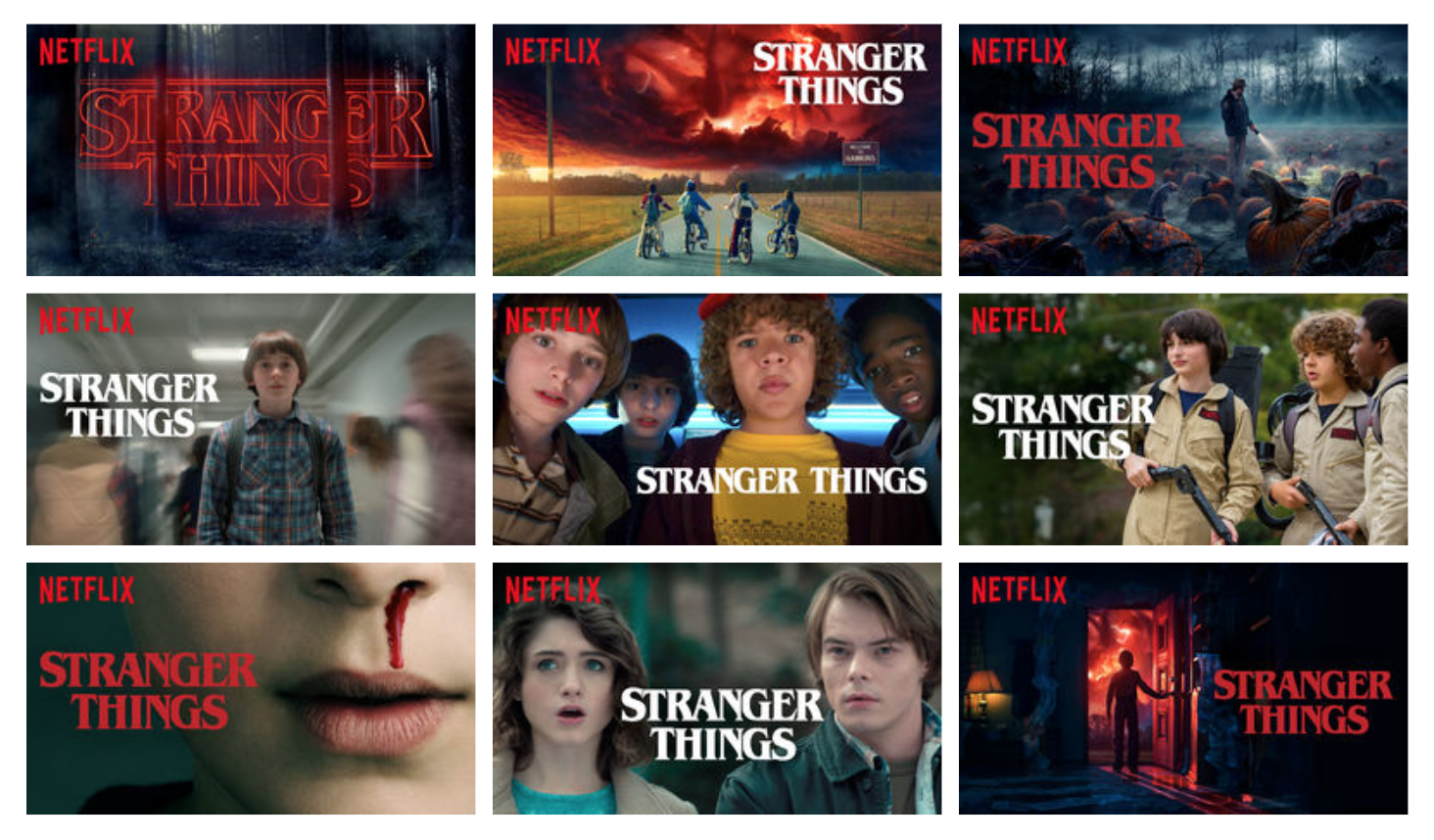 stranger-things-images