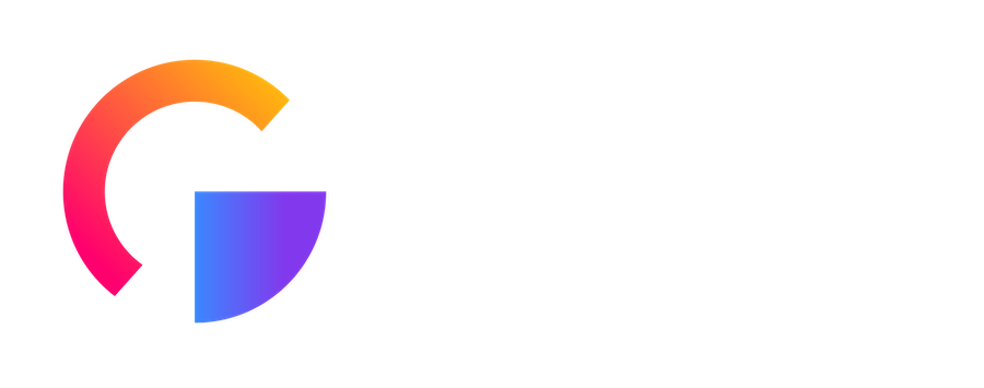 CRONYX-DIGITAL__Reversed_Colour_900