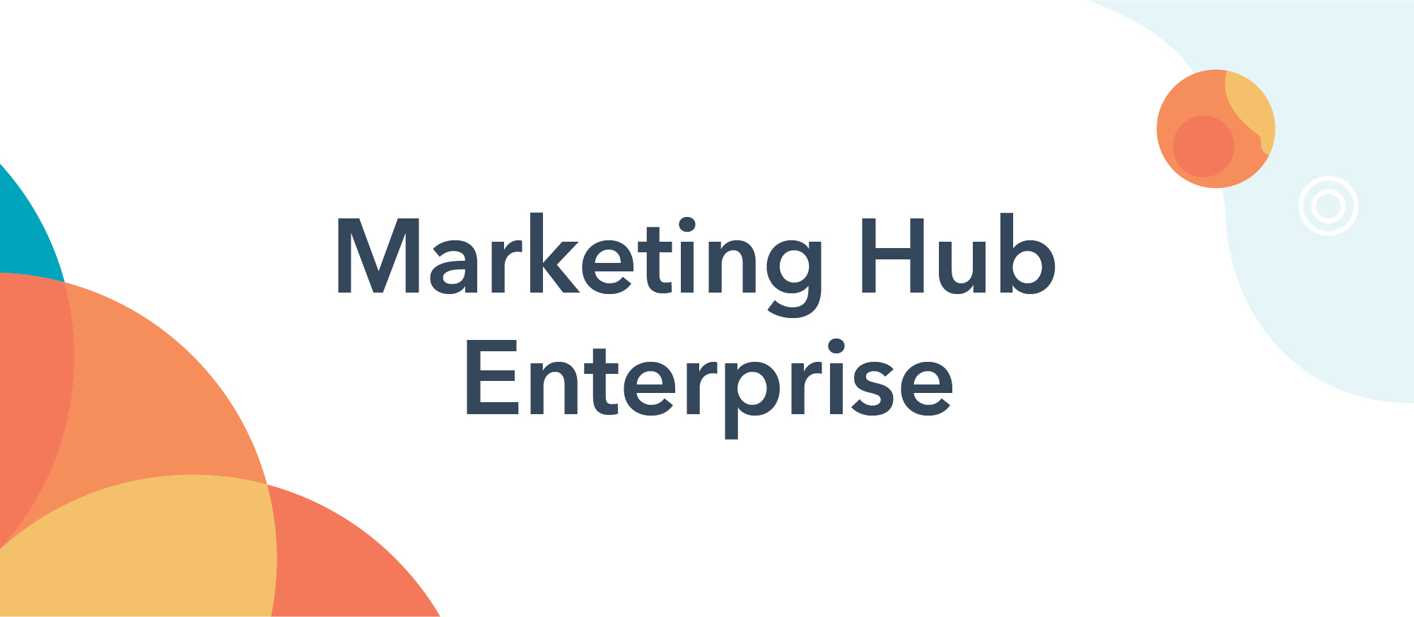 When Does it Make Sense to Upgrade from HubSpot Marketing Pro to Marketing Enterprise?