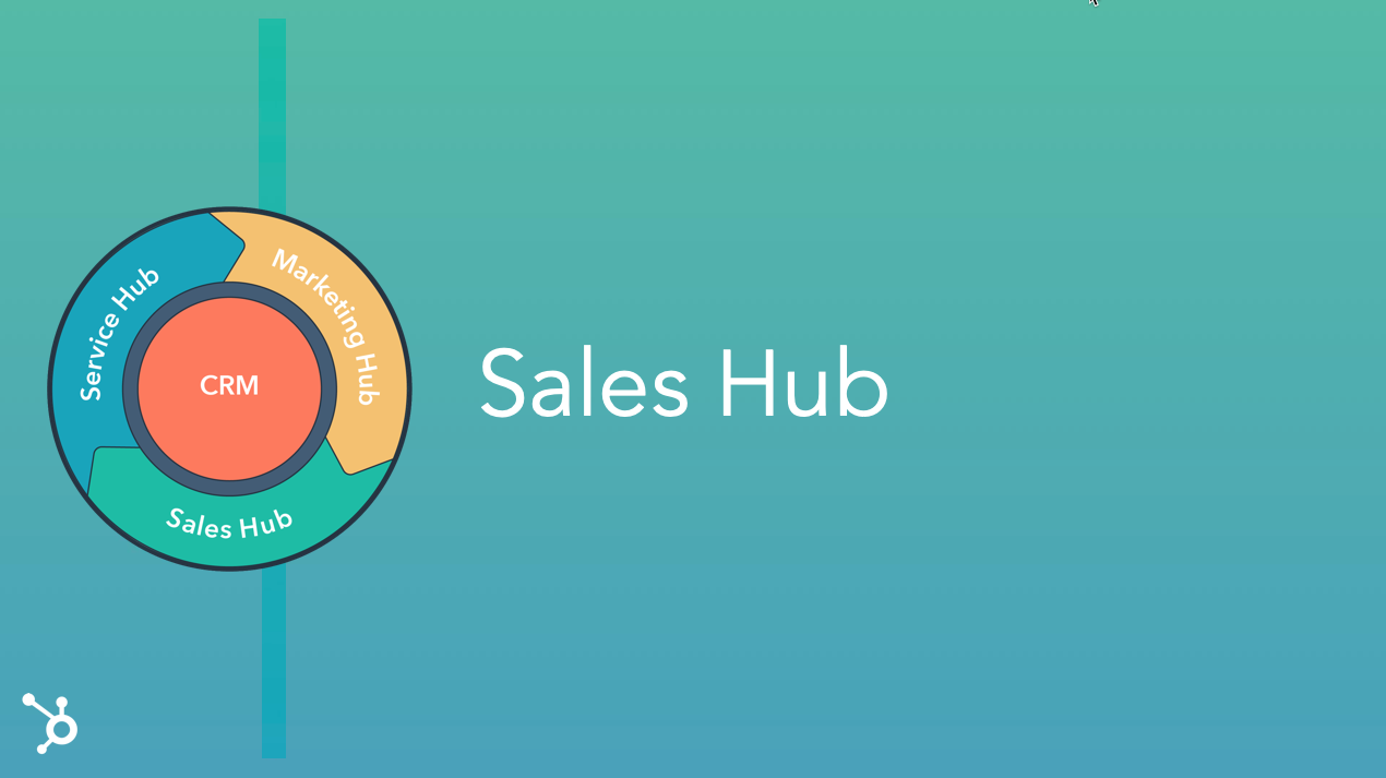 Getting Started with HubSpot Sales Sequences