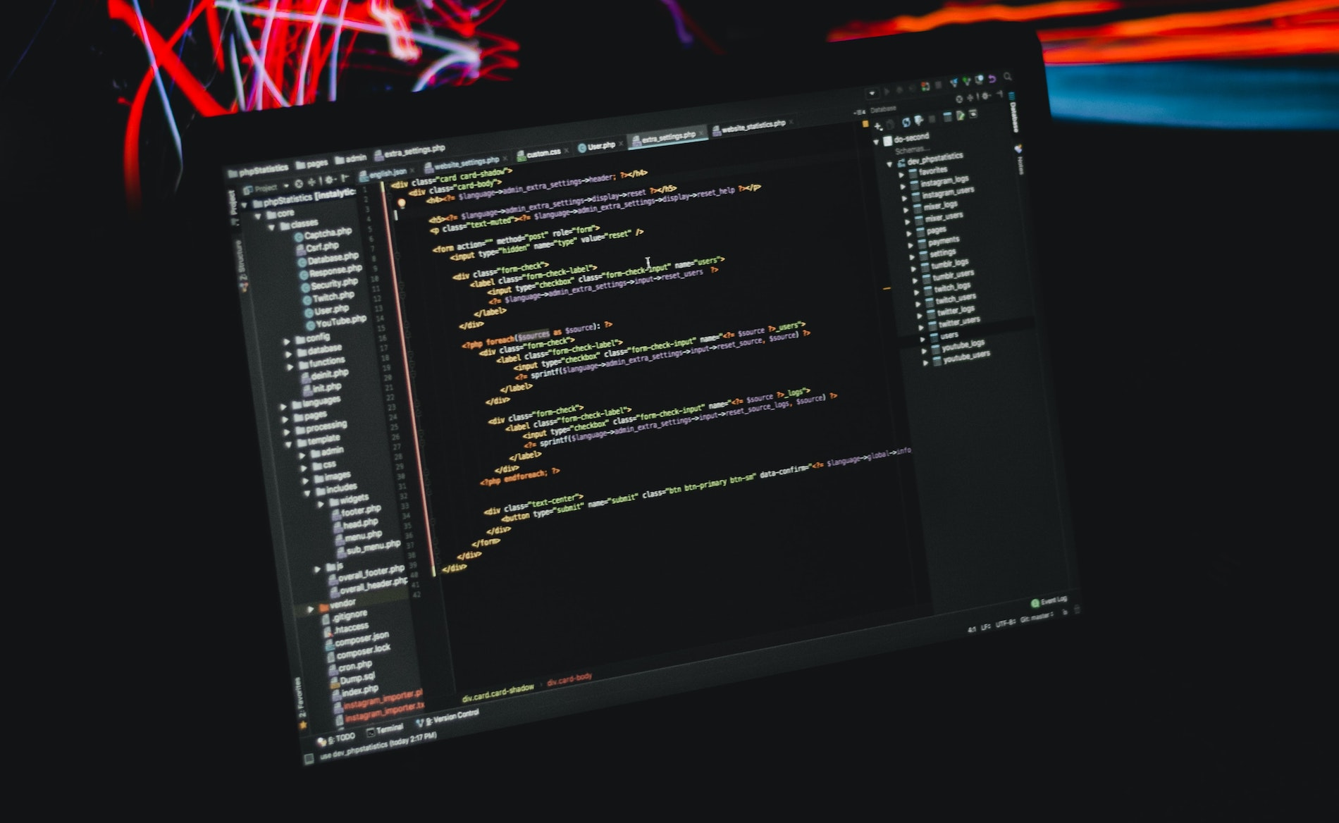 How to Build an XML Sitemap in HubSpot